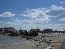 Bolivar Peninsula & Ike-cimg6161-small-.jpg