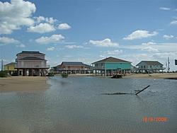 Bolivar Peninsula & Ike-cimg6162-small-.jpg