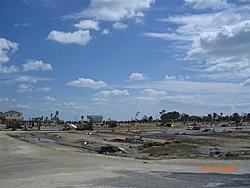 Bolivar Peninsula & Ike-cimg6164-small-.jpg