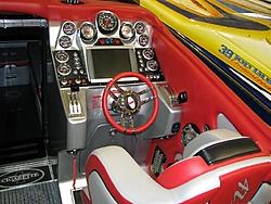 Pier 57 Tiger-copy-donald9-08-003-medium-.jpg