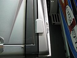 Pier 57 Tiger-copy-donald9-08-010-medium-.jpg