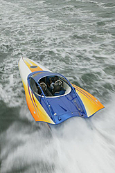 So What Happened to the Bat Boat?-b58s6673.jpg