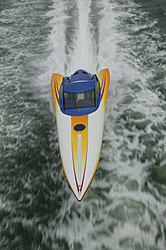 So What Happened to the Bat Boat?-b58s6684.jpg