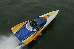 So What Happened to the Bat Boat?-b58s6689.jpg