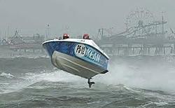 Favorite Offshore 25ft and smaller?-kean-ac.jpg