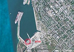 My first Worlds in  Key West ...any sugestions-overview.jpg