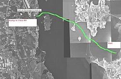 Lake Champlain Aug 2nd Milk Run Update-routefrom-ny.jpg