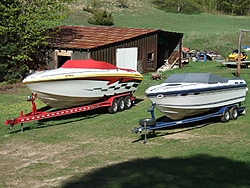 Your Boats then and Now on OSO-dscf1325.jpg