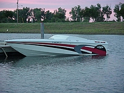 Your Boats then and Now on OSO-mvc-014s-medium-.jpg
