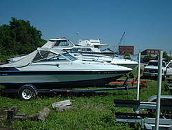 Your Boats then and Now on OSO-19-wellcraft-profile.jpg