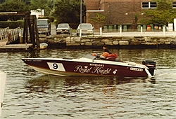 Favorite Offshore 25ft and smaller?-bbc9506-0004-small-.jpg