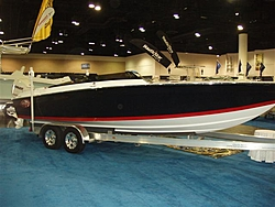 Favorite Offshore 25ft and smaller?-tampa-boat-show-08-002-small-.jpg