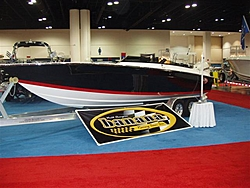 Favorite Offshore 25ft and smaller?-tampa-boat-show-08-005-small-.jpg