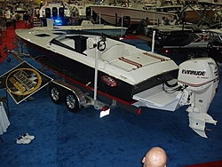 Favorite Offshore 25ft and smaller?-tampa-boat-show-08-022-small-.jpg