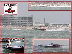So What Happened to the Bat Boat?-rg3_oc_2007.jpg