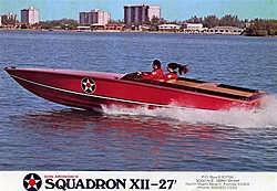 Favorite Offshore 25ft and smaller?-advertising0003-small-.jpg