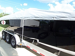 Boat Cover made from Evolution 5 material-100_2375.jpg