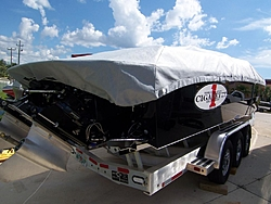 Boat Cover made from Evolution 5 material-100_2376.jpg