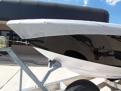 Boat Cover made from Evolution 5 material-100_2379.jpg