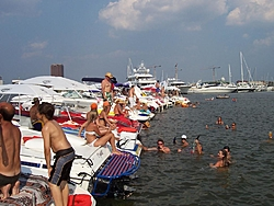 Rafted up! Show us how you do in on your water.-harborfest-030.jpg