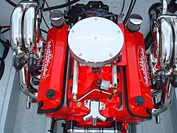 How to get 600 HP from a 502-advantage25-650efi-003-large-.jpg