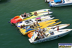 Rafted up! Show us how you do in on your water.-havi.jpg
