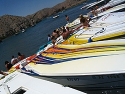 Rafted up! Show us how you do in on your water.-havi13.jpg