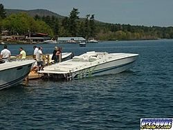 Your Boats then and Now on OSO-cafe2.jpg