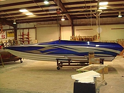 Favorite Offshore 25ft and smaller?-out-mold-side.jpg