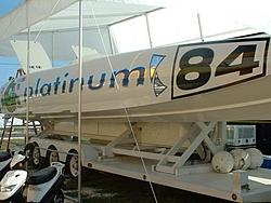 Platinum Powerboats-dscf0039.jpg