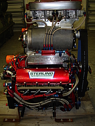 Can You Handle These Engines?  Come play with BUD,GEICO,CRC-picture-386.jpg