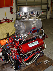 Can You Handle These Engines?  Come play with BUD,GEICO,CRC-picture-389.jpg