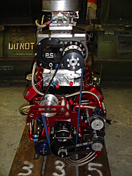 Can You Handle These Engines?  Come play with BUD,GEICO,CRC-picture-387.jpg