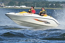 Your Boats then and Now on OSO-seadoo.jpg