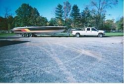 Gooseneck-truck-trailer.jpg