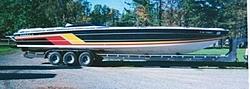 Gooseneck-boat-trailer-cropped.jpg