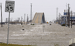 Check out these IKE pics...-boat-5.jpg