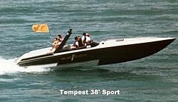 Tempest Boat ????-untitled2.jpg