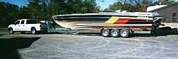 Gooseneck-trailer-3-cropped.jpg