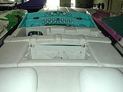 Gooseneck-cockpit.jpg