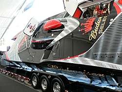 Pics of the Bud Select 44 MTI on the tilt trailer?-p1000135-medium-.jpg