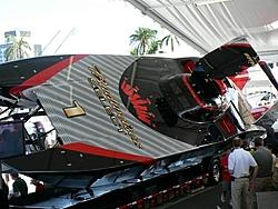Pics of the Bud Select 44 MTI on the tilt trailer?-p1000140-medium-.jpg