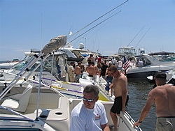 Rafted up! Show us how you do in on your water.-bangle2.jpg