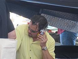 Pics of the Bud Select 44 MTI on the tilt trailer?-img_2163-small-.jpg