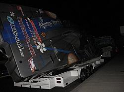 Pics of the Bud Select 44 MTI on the tilt trailer?-img_1132.jpg