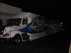 Pics of the Bud Select 44 MTI on the tilt trailer?-img_1136.jpg