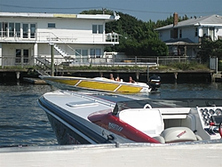 Glen Cove Powerboat Poker Run Results 2008-braccos%2520006%2520%2528large%2529.jpg