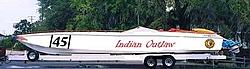 Gooseneck-apache-indian-outlaw.jpg