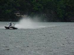 Smallest boat to break 100 mph on LOTO???-mvc-101f.jpg