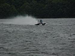 Smallest boat to break 100 mph on LOTO???-mvc-104f.jpg